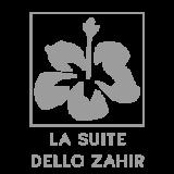 la suite dello zahir