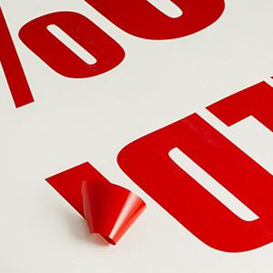 asedivi ed etichette stampa e personalzizazione