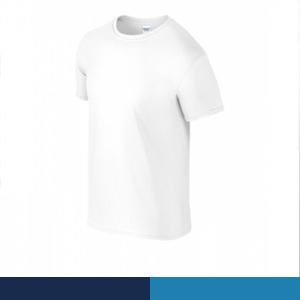 Abbigliamento/T-shirt